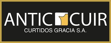 Logo Anticcuir
