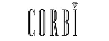 Logo Corbi