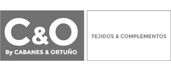 Logo Cabanes & Ortuño