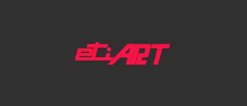 Logo EtiArt