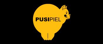 Logo Pusi Piel