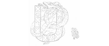 Logo Reptiles Barquero