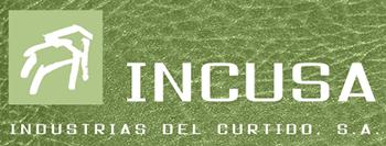 Logo Incusa