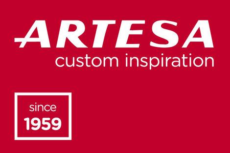 Logo Artesa