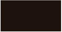Logo Luis Mora
