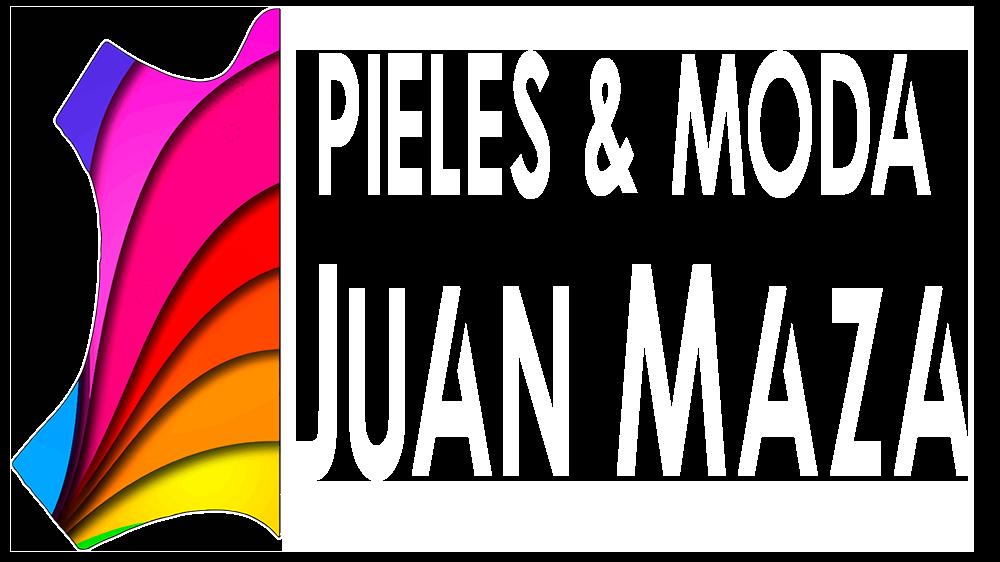 Pieles & Moda Juan Maza
